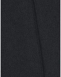 Valentino Black Casual Pants for men