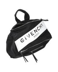 Borsa a mano di Givenchy in Black da Uomo