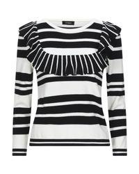 Pullover di MAX&Co. in Black