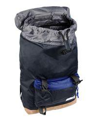 Eastpak Black Backpacks & Fanny Packs