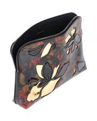 Bolso de mano 3.1 Phillip Lim de color Black