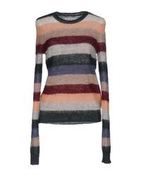 Étoile Isabel Marant Green Sweaters