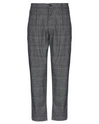 Pantalon Jack & Jones pour homme en coloris Black