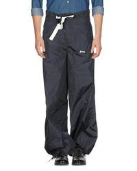 Pantalon Palm Angels pour homme en coloris Black