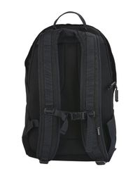 Nixon - Black Backpacks & Bum Bags for Men - Lyst