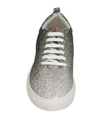 Manufacture D'essai - Gray Low-tops & Sneakers - Lyst