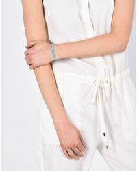 Cruciani - Multicolor Bracelets - Lyst