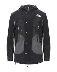 The North Face Black Jacket for men