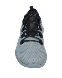 Sneakers & Deportivas Under Armour de hombre de color Gray