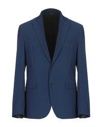 Tonello Jackett in Blue für Herren