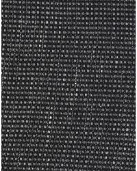 Pantalon Officina 36 pour homme en coloris Black