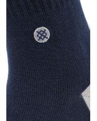 Stance | Blue Boyd Socks for Men | Lyst