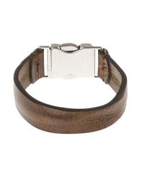 DIESEL | Multicolor Bracelet for Men | Lyst