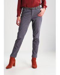 Esprit | Multicolor Trousers | Lyst