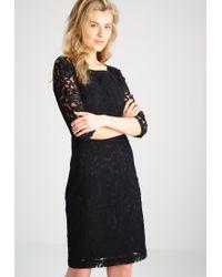 Inwear | Black Patrice Summer Dress | Lyst