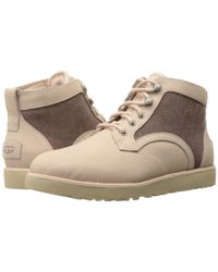 Ugg - Multicolor Bethany Canvas - Lyst