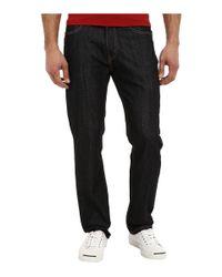 Levi's Blue Levi's(r) Mens 541tm Athletic Jean (garland Stretch) Men's Jeans for men