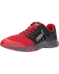 Inov-8 Red All Train 215 for men