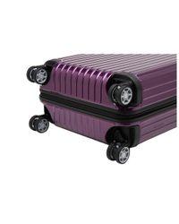 Rimowa Purple Salsa Air - Ultralight Cabin Multiwheel®