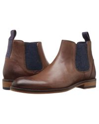 Ted Baker Brown Camroon 4 for men