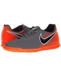 Nike - Multicolor Magista Obrax 2 Ic for Men - Lyst