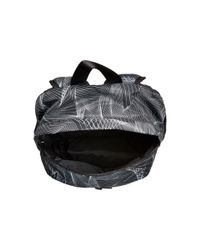 Nike - Black Auralux Backpack - Print - Lyst