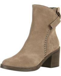 Ugg - Multicolor Fraise Whipstitch - Lyst