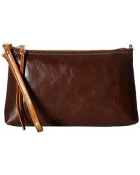 Hobo | Brown Darcy | Lyst