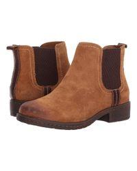 Comfortiva - Brown Salara - Lyst