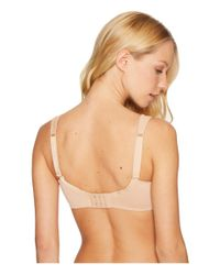 Anita Brown Rosa Faia Twin Underwire Bra 5490 (black) Women's Bra