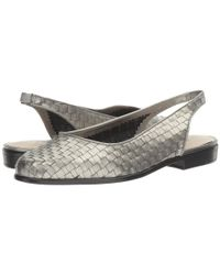 Trotters - Multicolor Lucy - Lyst