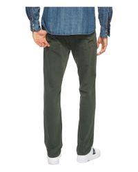 Mavi Jeans - Multicolor Jake Regular Rise Slim In Urban Chic for Men - Lyst