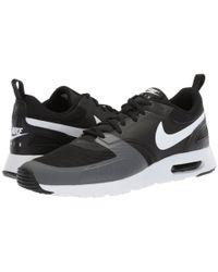678e1a0fb97 Lyst - Nike Air Max Vision for Men