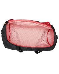 Herschel Supply Co. Black Sutton (deep Ultramarine) Duffel Bags for men