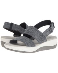6cb88eac86fa24 Women s Arla Jacory. See more Clarks Flat sandals.