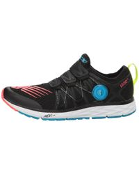 New Balance - Black 1500v5 Running Shoes - Lyst