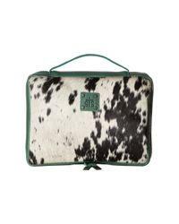 STS Ranchwear - Multicolor Sts Tablet/bible Cover - Lyst