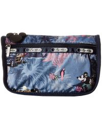 LeSportsac - Multicolor Travel Cosmetic - Lyst