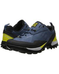 Five Ten - Yellow Camp Four for Men - Lyst