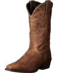 Laredo - Brown Cassie - Lyst