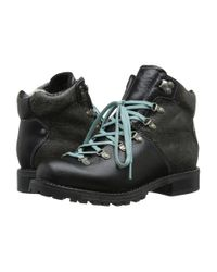 Woolrich | Black Rockies | Lyst