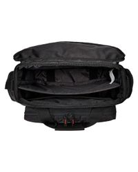 Oakley - Blue Breach Range Bag - Lyst
