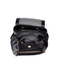 kate spade new york   Black Charley Backpack   Lyst