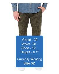 Dockers - Natural Alpha Original Khaki for Men - Lyst