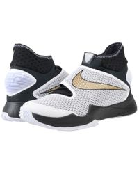 00595e2a7a58e uk nike zoom hyperrev 2016 basketball shoes black gold men ad3019 c7c87  80fbe  sweden mens black zoom hyperrev 2016 08e84 03207