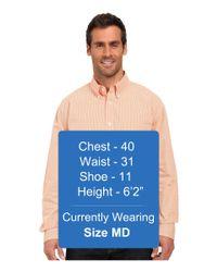 Roper - Pink One Open Pocket 0283 Mini Checks for Men - Lyst