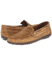Taos Footwear - Brown Heritage - Lyst