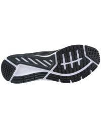 Nike - Black Dart 12 for Men - Lyst