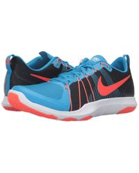 40ea1a05262f4 Lyst - Nike Flex Train Aver for Men