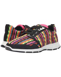 DSquared² | Multicolor Marte Run Sneakers | Lyst